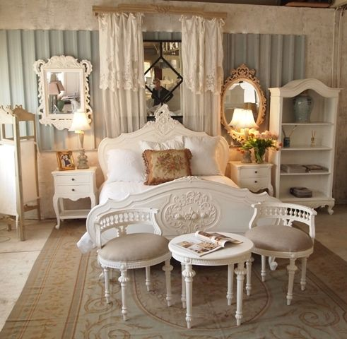 french bedroom furniture. 112 best Bedrooms images on Pinterest  Master bedrooms Beautiful and Bedroom closets