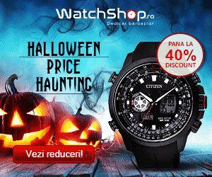 Halloween Price Haunting #magazindefashion