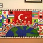 23 Nisan Ulusal Eğemenlik ve Çocuk Bayramı_23 April International Children's Day; met sporters?