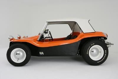 manx dune buggy - Google Search