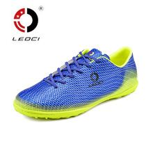Like and Share if you want this  Leoci 2017 Children Kids Football Boots Men Outdoor Professional Football Training Soccer Shoes Soccer Sprot Sneakers     Tag a friend who would love this!     FREE Shipping Worldwide     Get it here ---> http://workoutclothes.us/products/leoci-2017-children-kids-football-boots-men-outdoor-professional-football-training-soccer-shoes-soccer-sprot-sneakers/    #yoga_pants