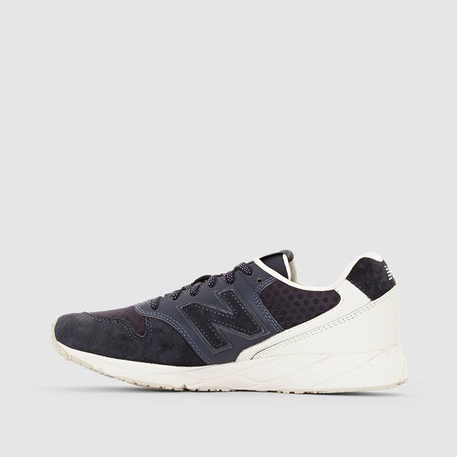 WRT96MA Low Top Trainers