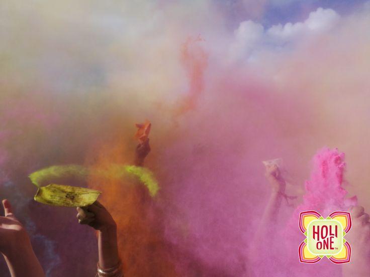 03.08. HOLI ONE London #holione #holi #holione #holioneworld #festivalofcolours #event #colours #london