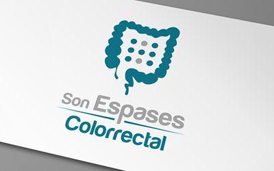 Colorrectal Son Espases