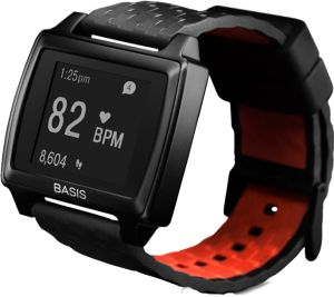 The Best Fitness Tracker 2015 - Fitbit, Jawbone, TomTom, Garmin and more from http://www.appcessories.co.uk/blog/the-best-fitness-tracker-2015/