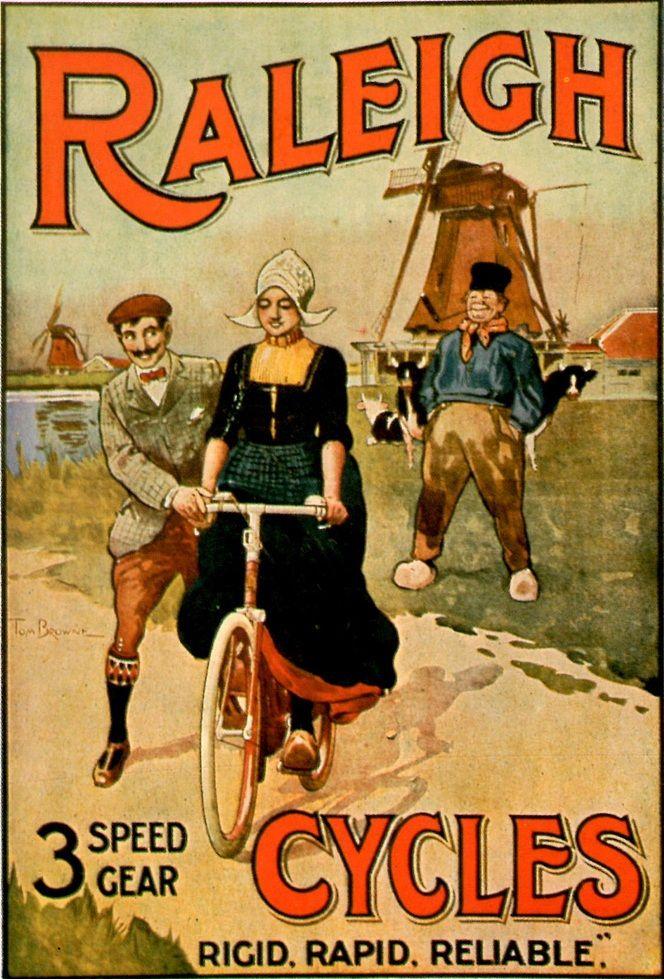 1920..jpg