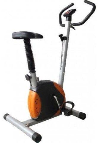 Biciclete fitness de la Online Sport Shop: alege tot ce este la moda pentru tine si clientii tai! Te gandesti tot mai serios sa iti deschizi o sala de fitness? Ai in vedere un partener care iti poate furniza toata aparatura de care ai nevoie, precum si tot mai indragitele biciclete fitness? Cu Online Sport Shop, rezolvi imediat toate aceste aspecte din moment ce firma ofera aparatura fitness...  https://scriuceva.ro/biciclete-fitness-de-la-online-sport-shop-alege-tot-ce-est