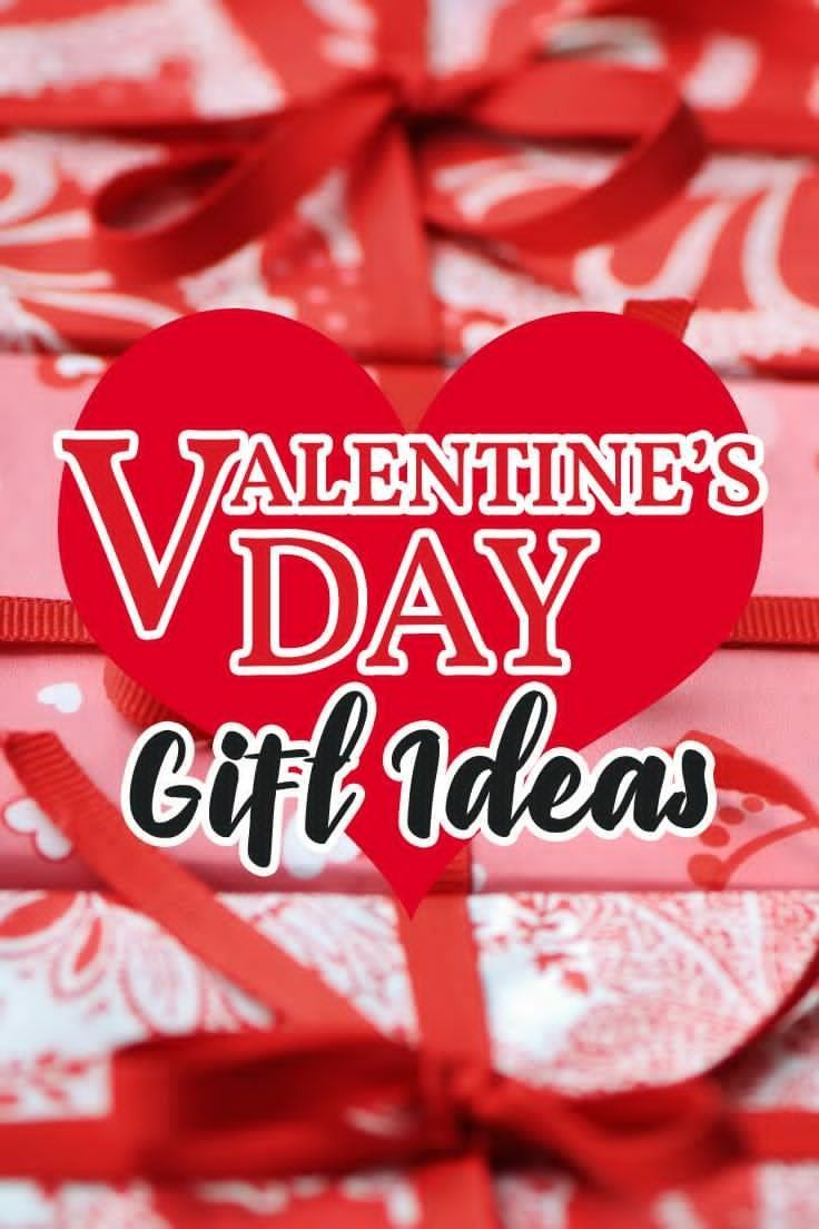 The Ultimate Valentine S Day Gift Guide For Him Her Grilling