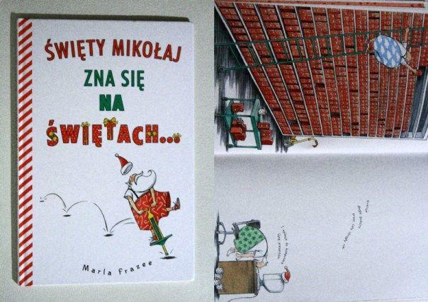 ks_mikolaj zna sie