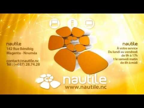 Un distributeur d'ordinateur Apple gratuit : oui, ça existe ! Nautile est fournisseur d'accès internet en Nouvelle Calédonie. Informations et forfaits sur https://www.nautile.nc/?pinterest