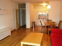 VERHUURD: Appartement op 2e et. bij Winkelcentrum Woensel - Eindhoven