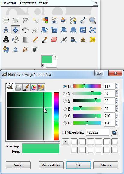 Gimp fájlkezelés, képek betöltése és mentése, új kép, képtípusok. Gimp tutorial sorozat második részében megismerheti képformátumok kezelését.