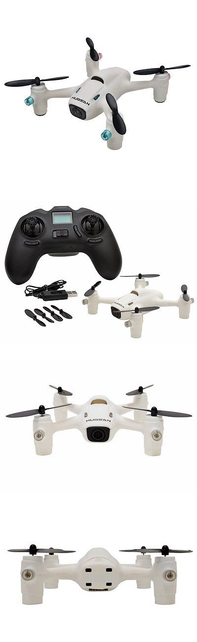 Quadcopters and Multicopters 182185: Hubsan X4 Camera Plus H107c+ 2.4Ghz Remote Control Quadcopter Ufo 720P Hd New -> BUY IT NOW ONLY: $33.37 on eBay!