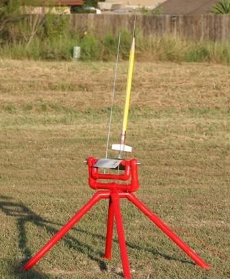 9 best Model Rocketry images on Pinterest | Fire crackers ...