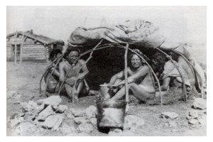 native americans sauna - Google zoeken