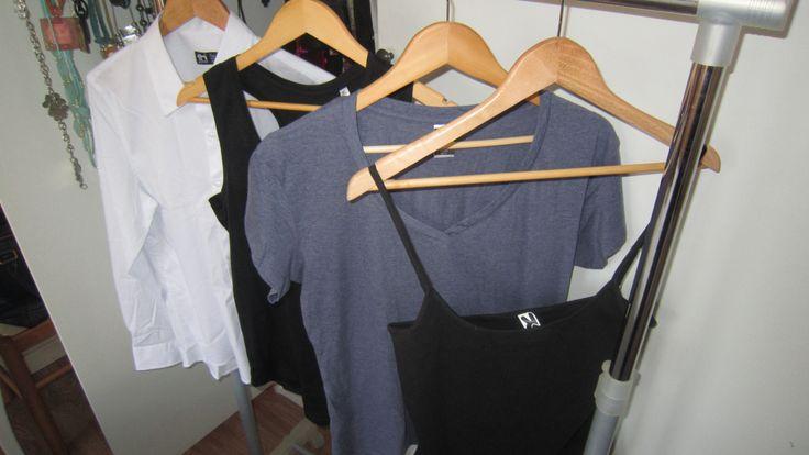 Já conhecem a Maudlin Merchandise?!  Então visitem o blog e vejam o mesmo que eu vi! https://ontemesomemoria.blogspot.com/2017/10/uma-aventura-na-maudlin-merchandise.html