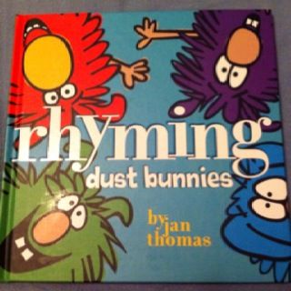 F is for First-grade Fun rhyming words fun and word families