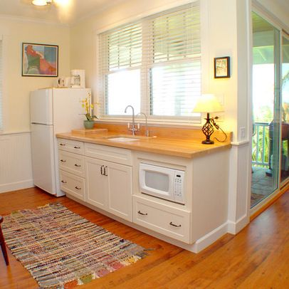 Mother In Law Suite Design Ideas, Pictures, Remodel, and Decor