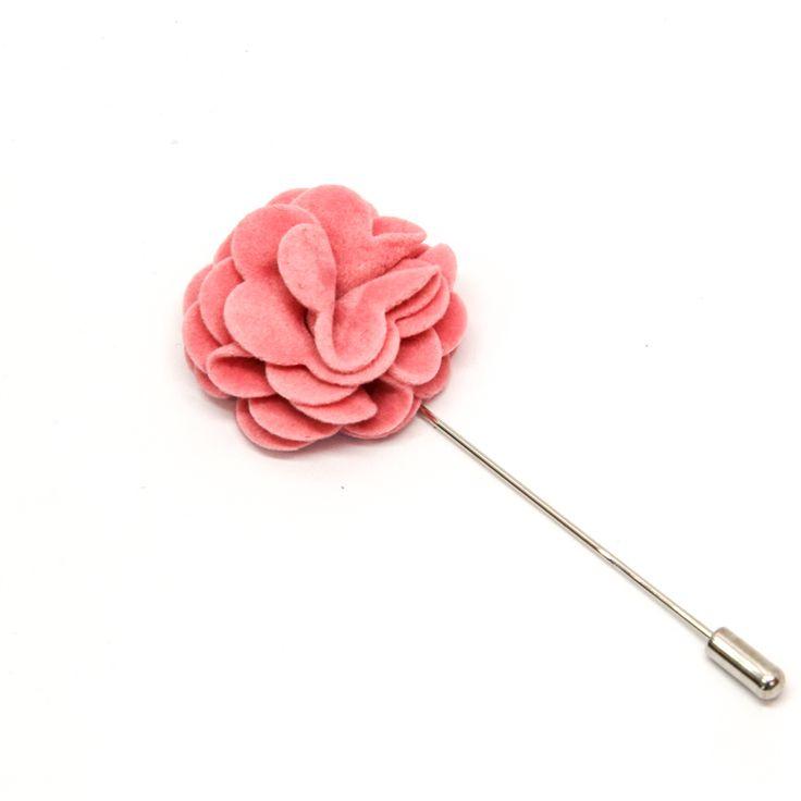 Tenemos 3x2 en nuestros accesorios. El 3er accesorio de obsequio puede ser menor o igual precio. Excepto lentes de madera, relojes y clean shave. #lapelpins #moda #groom #menstyle #wedding #rose #pink