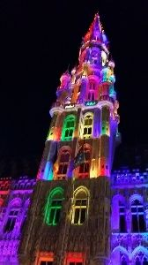 Loisirs Activités Sorties Bruxelles Mai (brocantes enfants soirées concerts expositions stages)