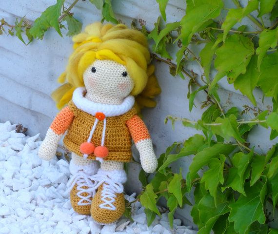 Check out this item in my Etsy shop https://www.etsy.com/listing/240816748/crocheted-doll-100-cotton-and-safety