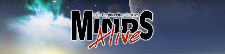 Why we are the best: Minds Alive has Doctors, Professional Nurses, Pyschologists, Social Worker, Reiki and Body talk therapist, Crystal Healing Therapist, Massage therapist, Spiritual Counsellor and Life skills Lecturer, Motivational Speakers to help you get over your addition. http://www.mindsalive.org