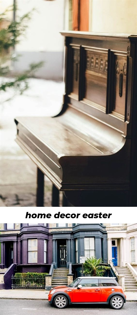Wonderful #home Decor Easter_214_20181003180717_62 #home Decor Wholesalers Mumbai, Home  Decor Diy 2018 Cabin, Diy Home Decor Halu2026 | Home Decoration Exterior In  2018u2026
