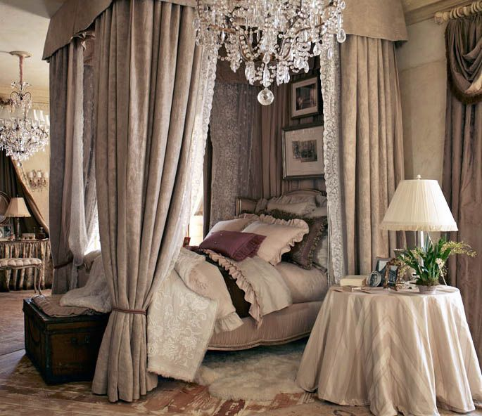Best 233 Staged Bedrooms Images On Pinterest
