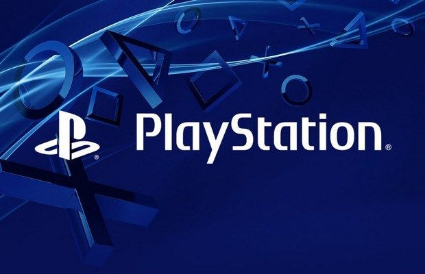 PlayStation 4 Firmware Beta 4.0 Invites Making Their Way to Players Now