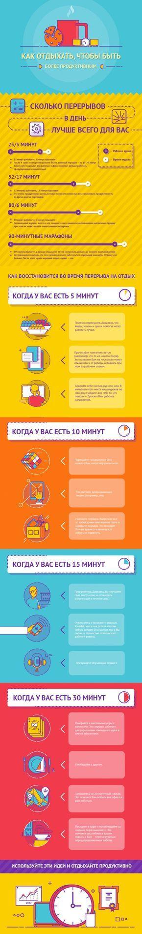 goldcoach.ru
