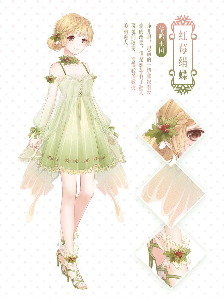 Character Design Dress Up : Best nikki pigeon images on pinterest