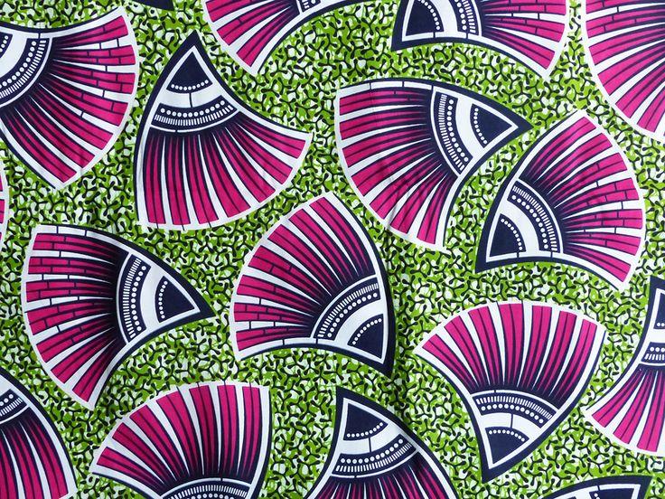 Les 329 meilleures images du tableau du motif sur - Motifs africains maternelle ...