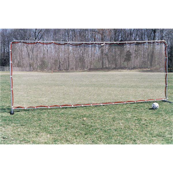 Goal Sporting Goods Soccer Trainer/Rebounder