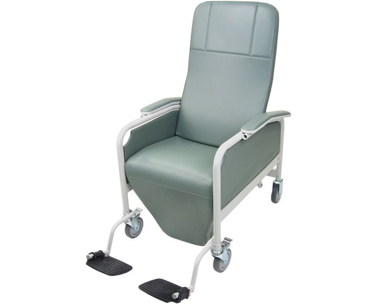 The Caremor Recliner offers infinite positioning using a web suspension back and seat and is operated by a push handle/adjustment handle for the ultimate ...  sc 1 st  Pinterest & 20 best Dialysis Chairs images on Pinterest | Dialysis Recliners ... islam-shia.org