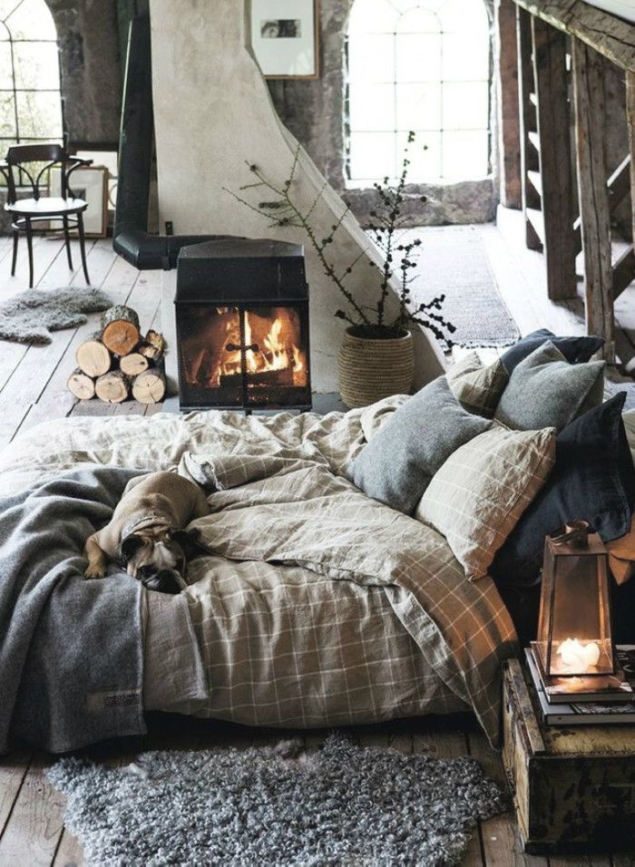 Of late, linen bedding has been making a major buzz all over the place. Well, it's no surprise given the fact that linen is very relaxed, has distinguished softness, highly...