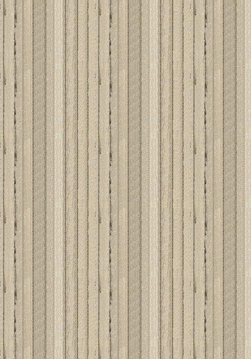 dollhouse wallpaper flooring and brick - photo #21