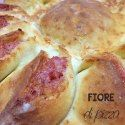Just added my InLinkz link here: http://www.ipasticciditerry.com/croissant-e-panissimo27/