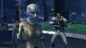 Download Star Wars The Old Republic - http://torrentsbees.com/en/pc/star-wars-the-old-republic-pc.html