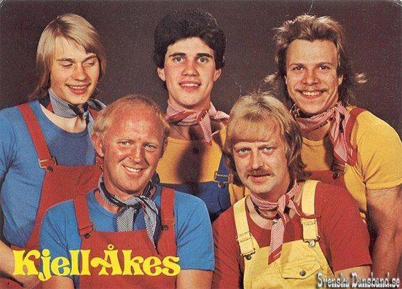 Kjell Akes