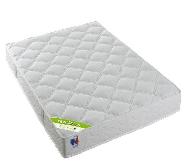 best 25 matelas latex ideas on pinterest matelas latex 140x190 matelas latex naturel and. Black Bedroom Furniture Sets. Home Design Ideas