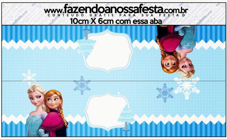 Saquinho-de-Balas-Frozen-Azul.jpg 1.169×718 píxeles
