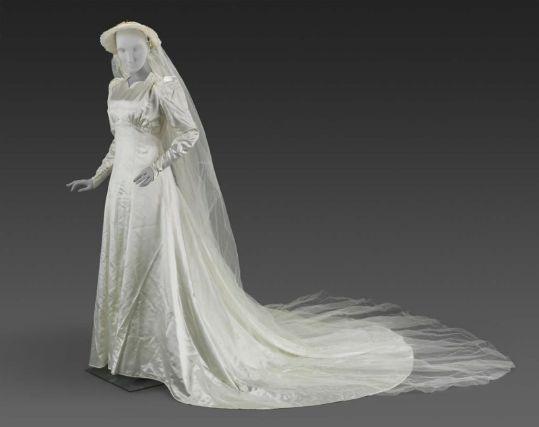 Department Store Wedding Dresses Quotnon Wedding Dressquot Dresses ...