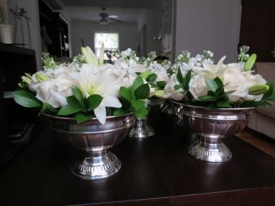 13 best Table runners images on Pinterest - computer service request form