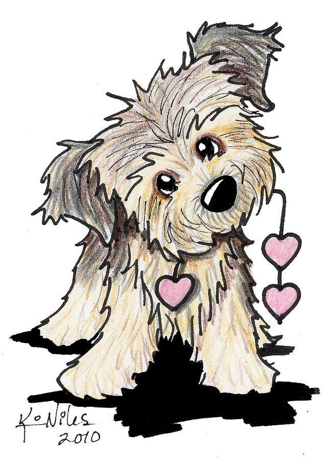 Google Image Result for http://images.fineartamerica.com/images-medium-large/border-terrier-heart-strings-kim-niles.jpg