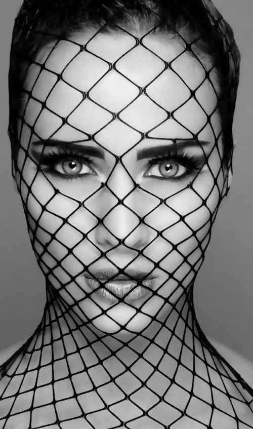 Fashion Photography #photo #shoot