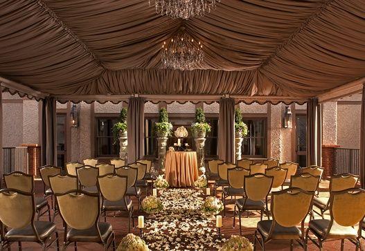 Asheville Wedding Gallery | Grand Bohemian Hotel