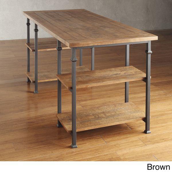 Tribeca Sand Eu: 1000+ Ideas About Desk Space On Pinterest