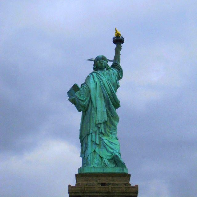 ...mes petits souvenirs de vacances... #newyorkcity #NYC #newyork #NY #manhattan #birthdaygift #love #states #dream