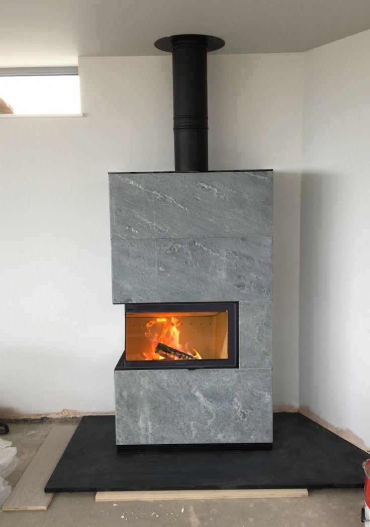 Corner Fireplace modern corner fireplace : 131 best corner fireplace images on Pinterest