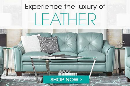 Home furniture store.  Save on quality home furniture online at RoomsToGo.com.  Or find a store near you - over 150 stores nationwide.